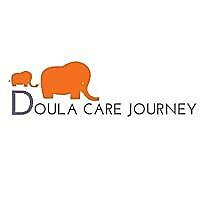 Doula Care Journey