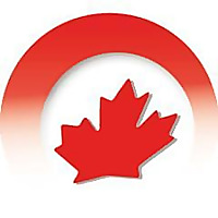 Insurance Canada - Where Insurance and Technology Meet