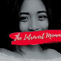 The Introvert Momma