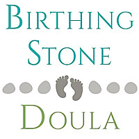 Birthing Stone Doula