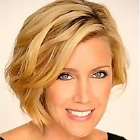 Sonia Stringer | Savvy Network Marketing Women
