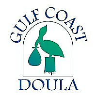 Gulf Coast Doula