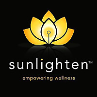 Sunlighten Blog - Far Infrared Home Saunas
