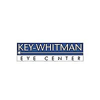 Key-Whitman Eye Center | Cataracts
