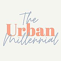 The Urban Millennial