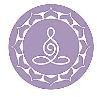 Peaceful Prenatal