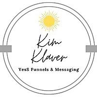 Kim Klaver Blog | Network Marketing Tips & Success Stories
