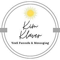Kim Klaver Blog   Network Marketing Tips & Success Stories