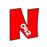 Nath042