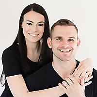 The $avvy Couple