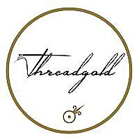Threadgold | London Bespoke Tailoring