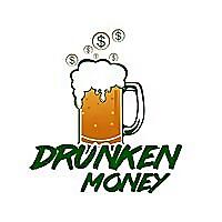 Drunken Money - Finance for Millennials by Millennials