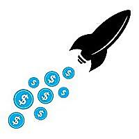 Launch Your Finances - Conor Richardson