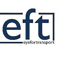 eft - Supply Chain & Logistics Business Intelligence