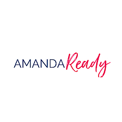 Amanda Ready
