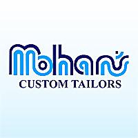 Mohan's Custom Tailors