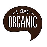 I Say Organic Blog - All things organic, fresh & healthy