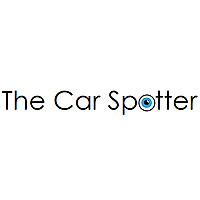 The Car Spotter Blog