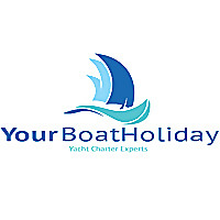 Your Boat Holiday | YBH | News & Trends