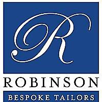 Robinson Tailors