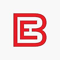 Bespoke Edge Blog | Men's Custom Clothing
