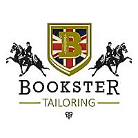 Bookster Tailoring