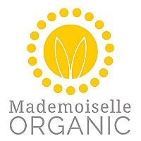 Mademoiselle Organic An Organic Beauty Blog