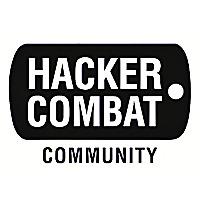 HackerCombat |网络安全和黑客新闻