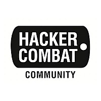 Hacker Combat | Cyber Security and Hacking News