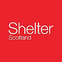 Shelter Scotland Blog
