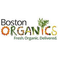Boston Organics Blog