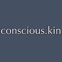 conscious.kin   Green Beauty Blog