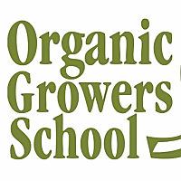 Organic Growers School Blog