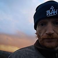 Gingerslim | hip hop etc