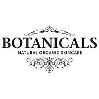 Botanicals   Natural & Organic Skin Care Blog