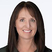 Cindy Holm Reflexology