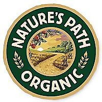 Nature's Path Blog