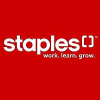 Staples | Technology