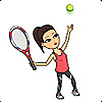 Tennisnowornever