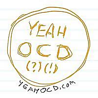Yeah OCD Blog