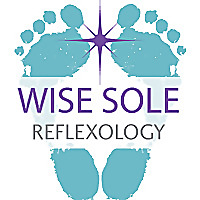 Wise Sole Reflexology Your feet will bring you where your heart is!