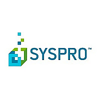 Smarter ERP | The SYSPRO Blog