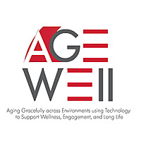 Age Well Life Care Solutions