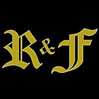 Redwood and Feller | Bespoke Tailors