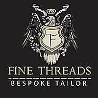 Fine Threads Bespoke Tailors
