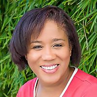 Hilary DeFreitas » Network Marketing