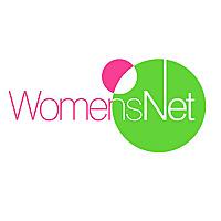 WomensNet | Grants for Women
