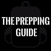 The Prepping Guide