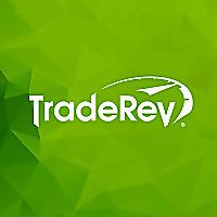 TradeRev - Technology