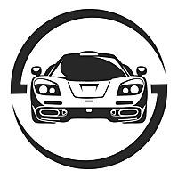 Supercars.net